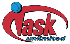 Task Unlimited, Inc